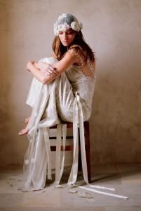 Claire Pettibone designer day, 02 & 03 November