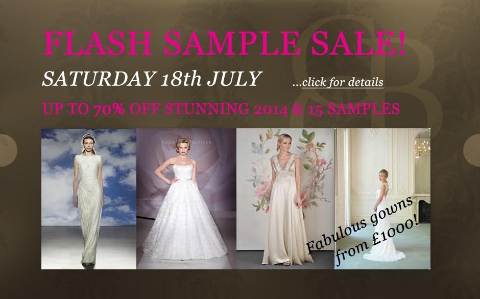 Flash-SUMMER-2015-sample-sale-pink