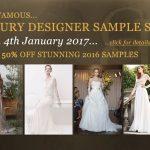 jan-2017-sample-sale
