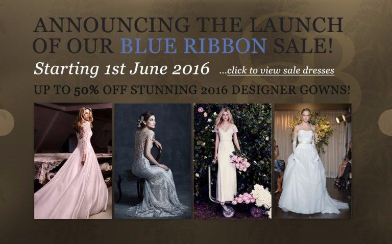 BLUE RIBBON SALE!!!!