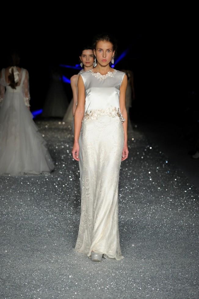 17-top-8811 dress-8809