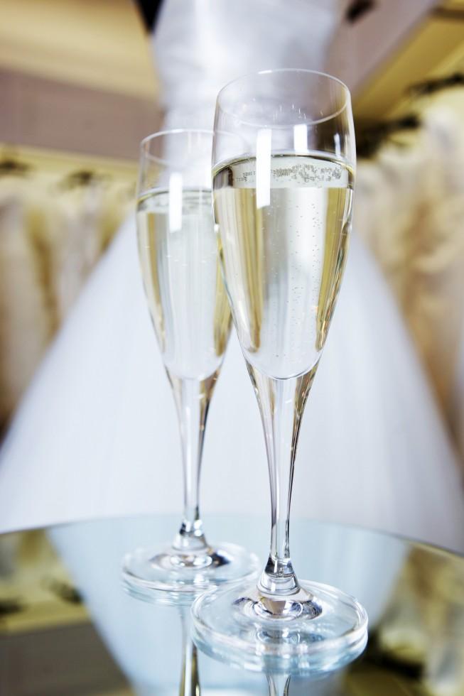 champagne-shot