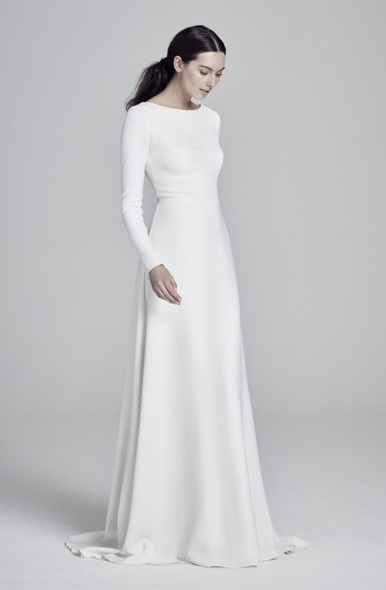 adair-lookbook-collection2019-weddingdressesuk-designerSuzanneNeville-550×839