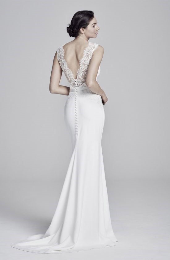 antionetta-back-lookbook-collection2019-weddingdressesuk-designerSuzanneNeville-550×839