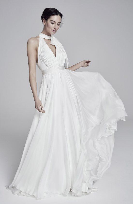 elsa-lookbook-collection2019-weddingdressesuk-designerSuzanneNeville-550×839