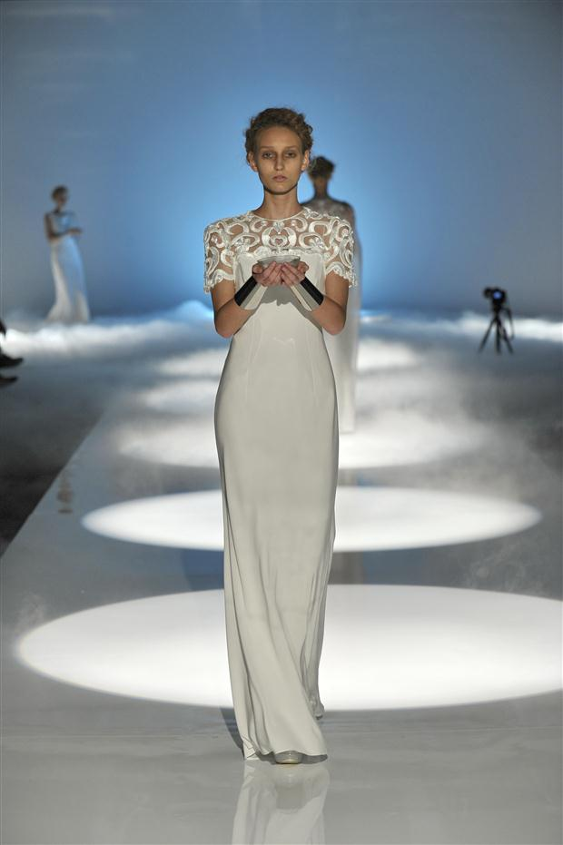David Fielden's 2013 Collection