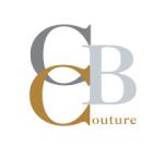 CBC - Logo
