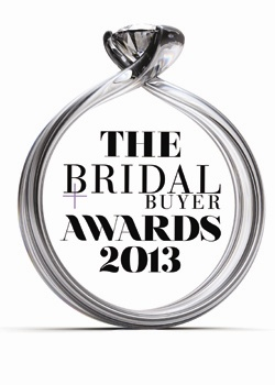 Best Bridal Retailer in the South Award Finalists!