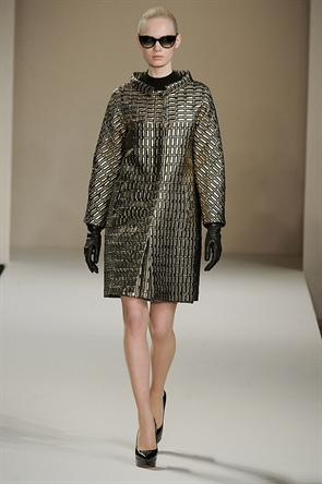 Temperley London A/W 013 Collection