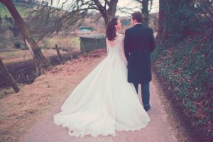 Louise and Jack – A Leading Love