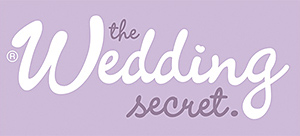 Carina Baverstock Couture feature on The Wedding Secret