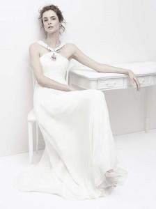 Fabulous Jenny Packham Designer Day!