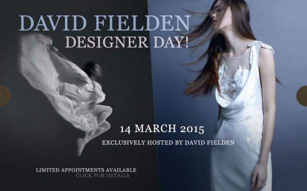 david-fielden-day-CBC