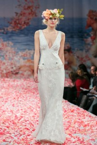 Laurence – Claire Pettibone