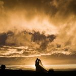 amazing-sunuset-wedding-photographs_1210[1]