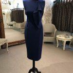 Suzanne Neville Occasion wear