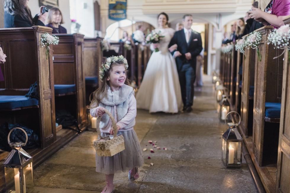 Rebecca and Rob s Wedding-Ceremony-0092