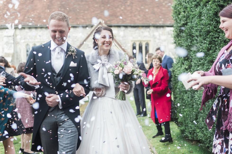Rebecca and Rob s Wedding-Ceremony-0335