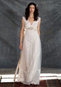 Queen Anne's Lace – Claire Pettibone