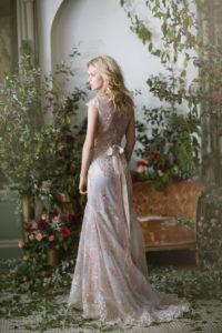 Vanderbilt – Claire Pettibone