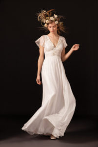 Breena – Alice Temperley