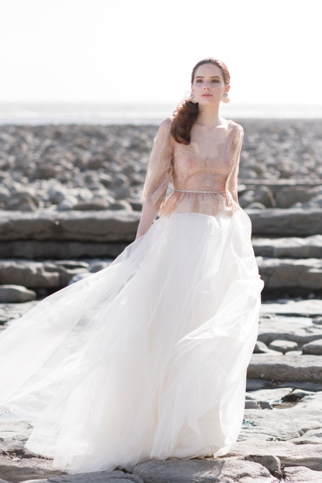 Amy Mair Couture-15