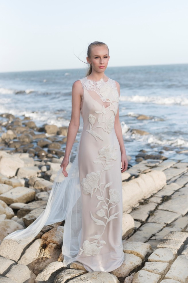 Amy Mair Couture-24