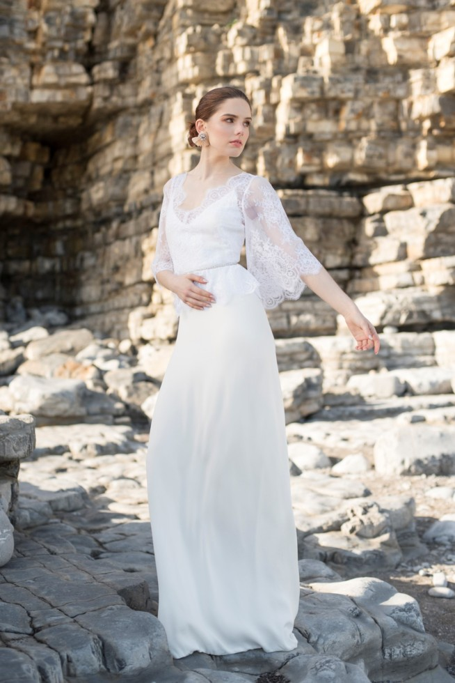 Amy Mair Couture-30