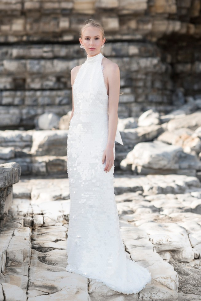 Amy Mair Couture-49