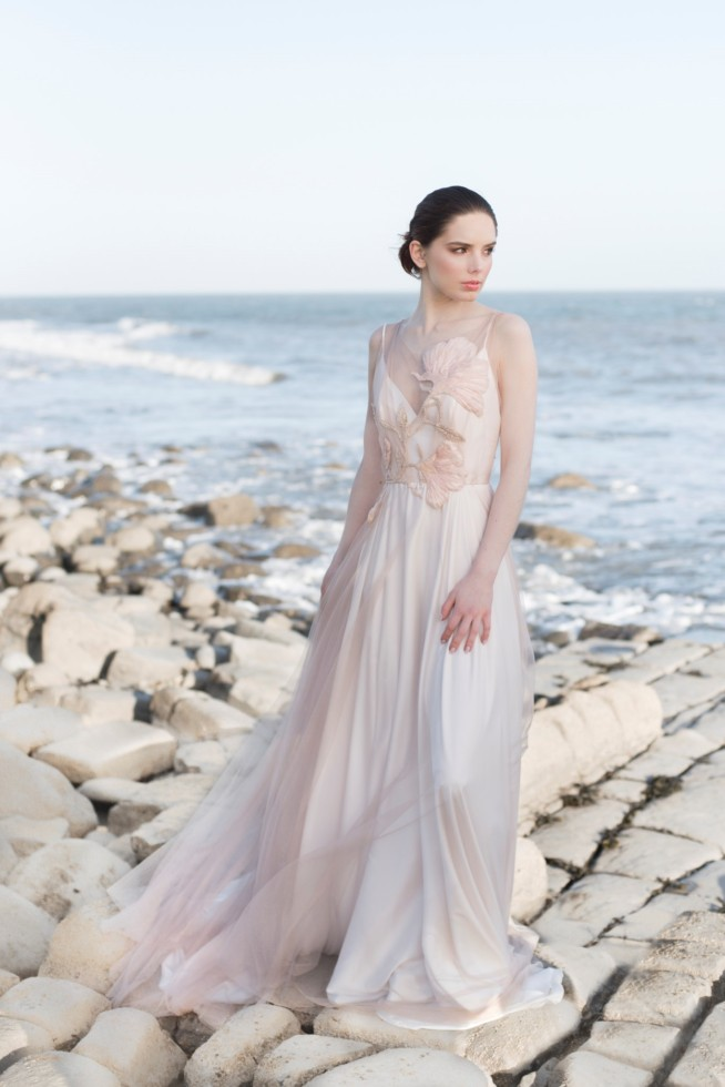 Amy Mair Couture-53