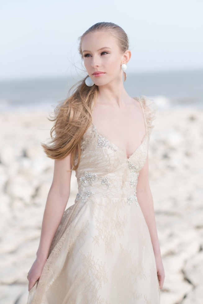 Amy Mair Couture-69