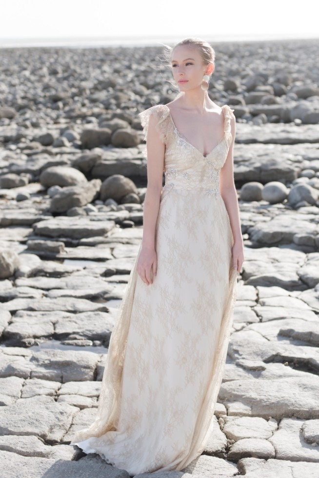 Amy Mair Couture-72