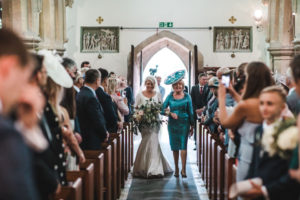 We had the privilege to dress not only the gorgeous bride Francesca but also the fabulous mother of the bride!!