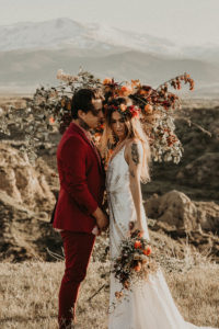 Rasha Designer Event 1st – 15th March 2019 at our luxury bridal boutique near Bath and Bristol