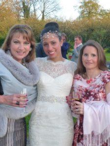 Summer Loving… Natalie and Jamie's Wedding