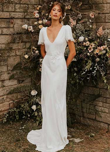 Tuscany by Amy Mair Couture